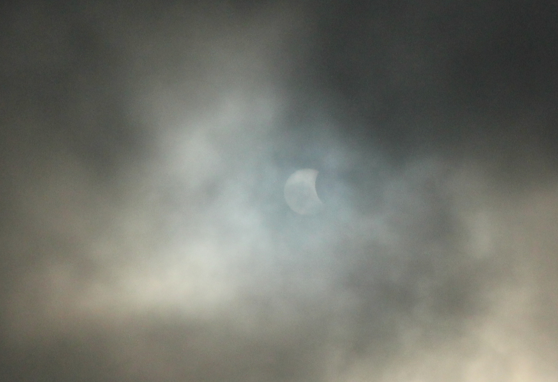 solar-eclipse-2015