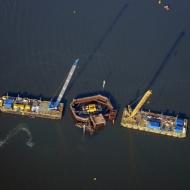 20130219-aerial-08