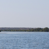 Gambia River