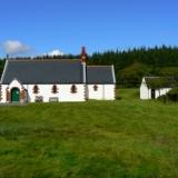 keil-church