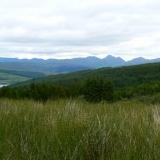 view-leaving-loch-sunart
