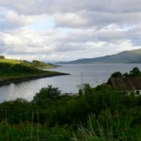 view-of-artornish-castle-and-lochaline