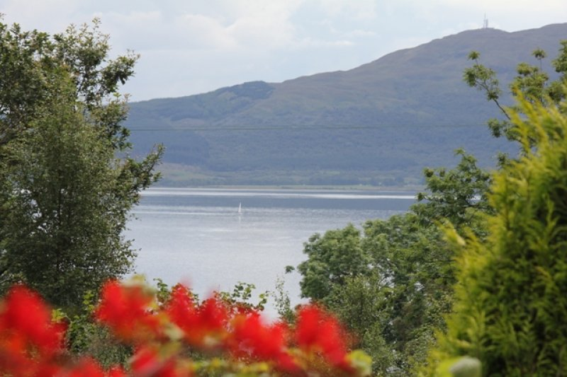 sound-of-mull