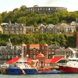 oban-from-ferry