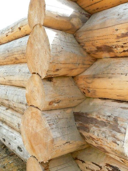 log-cabin-corner-joints