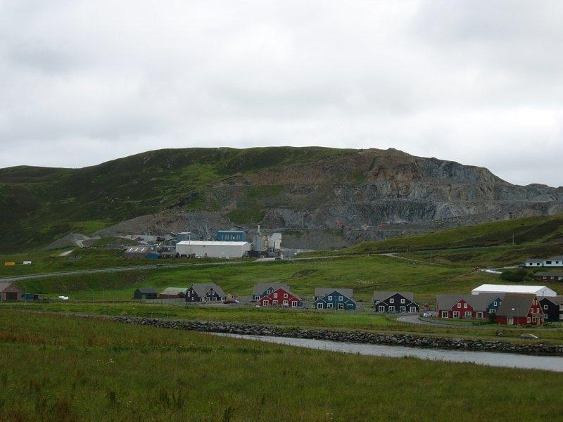 scord-quarry